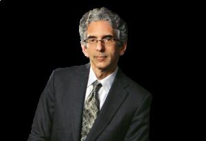 Health Economics | DanielMarkMD